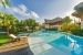 Zoetry-Agua-Punta-Cana-Pool-2