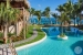 Zoetry-Agua-Punta-Cana-Pool-3