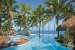 Zoetry-Agua-Punta-Cana-Pool-View-to-Beach