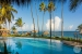 Zoetry-Agua-Punta-Cana-Pool-and-Beach