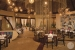 Zoetry-Agua-Punta-Cana-Restaurant