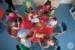 Kids-Club-Activities