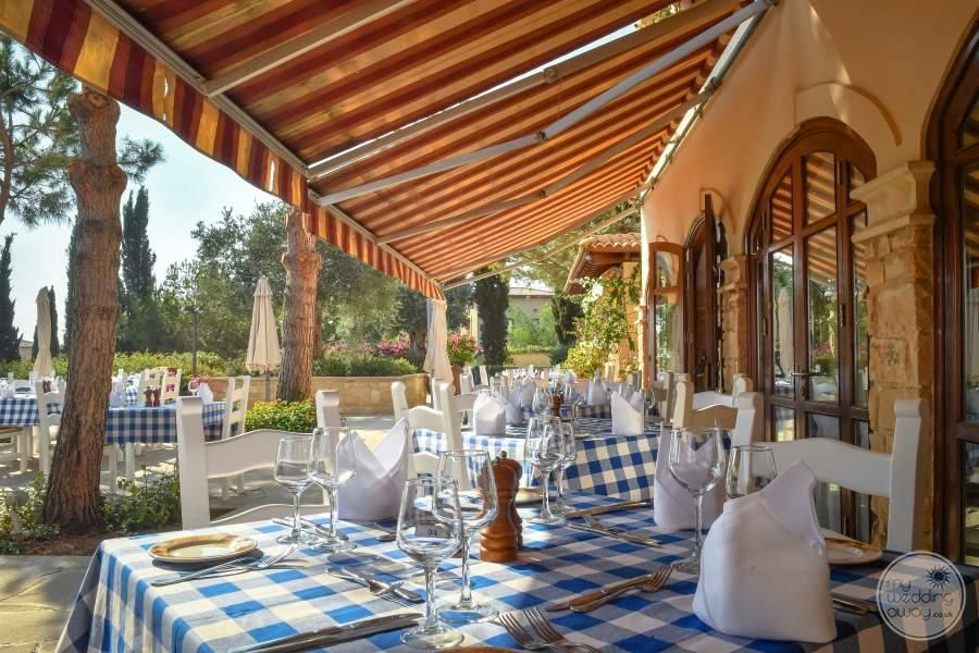 Pithari Tavern