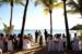 Carlisle-Bay-Beach-Wedding