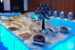 Adams-Beach-Hotel-Wedding-Reception-Food