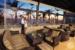 Alexander-the-Great-Beach-Resort-Lobby-Terrace