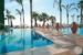 Alexander-the-Great-Beach-Resort-Pool