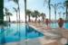 Alexander-the-Great-Beach-Resort-Pool