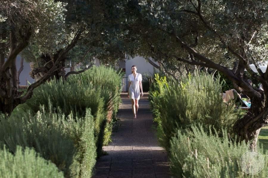 Fragrant Gardens
