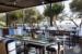 Almyra-Hotel-Restaurant