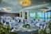 Amathus-Beach-Hotel-Ballroom