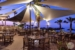 Amathus-Beach-Hotel-Evening-Dining