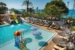 Amathus-Beach-Hotel-Pool-Area