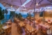 Amathus-Beach-Hotel-Restaurant