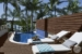 Amathus-Beach-Hotel-Suite-with-Pool