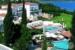 Anassa-Hotel-Overview