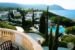 Anassa-Hotel-View-From-Terrace