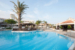 Ayia-Napa-Olympic-Lagoon-Adult-Pool