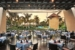 Ayia-Napa-Olympic-Lagoon-Captains-Deck-Restaurant-2