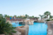Ayia-Napa-Olympic-Lagoon-Family-Pool