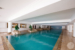 Ayia-Napa-Olympic-Lagoon-Indoor-Pool