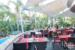 Ayia-Napa-Olympic-Lagoon-Kiku-Japanese-Restaurant