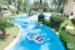 Ayia-Napa-Olympic-Lagoon-Lazy-River