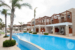 Ayia-Napa-Olympic-Lagoon-Swim-out-Rooms