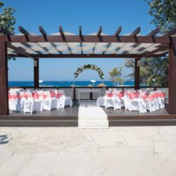 Capo Bay Wedding Venue