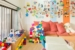 Capo-Bay-Hotel-Kids-Play-Area