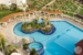 Capo-Bay-Hotel-Overview