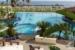 Capo-Bay-Hotel-Resort-Overview