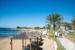Constantinou-Bros-Athena-Beach