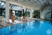 Constantinou-Bros-Athena-Beach-Indoor-Pool