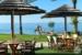 Constantinou-Bros-Athena-Beach-Lawn-Area