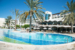 Constantinou-Bros-Athena-Beach-Pool-2