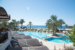 Constantinou-Bros-Athena-Beach-Pool-Area