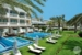 Constantinou-Bros-Athena-Beach-Swim-out-Suite