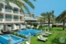 Constantinou-Bros-Athena-Beach-Swim-up-Suites