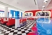 Paphos-Olympic-Lagoon-Resort-50s-Diner