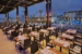 Paphos-Olympic-Lagoon-Resort-Restaurant-2