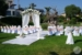 St-Raphael-Resort-Wedding-Ceremony