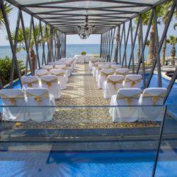 The Grand Resort Wedding Venue