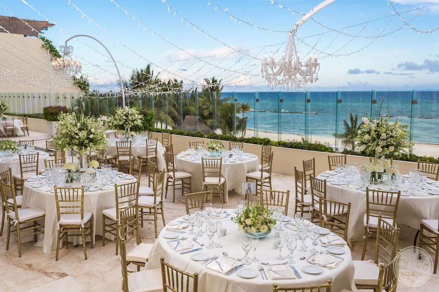 My Wedding Away Los Cabos