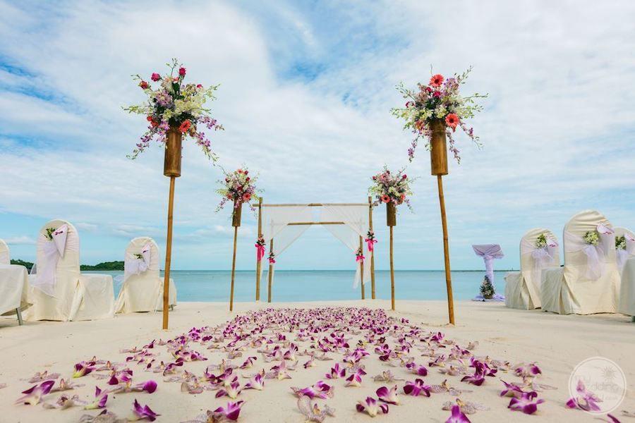 MWA Weddings
