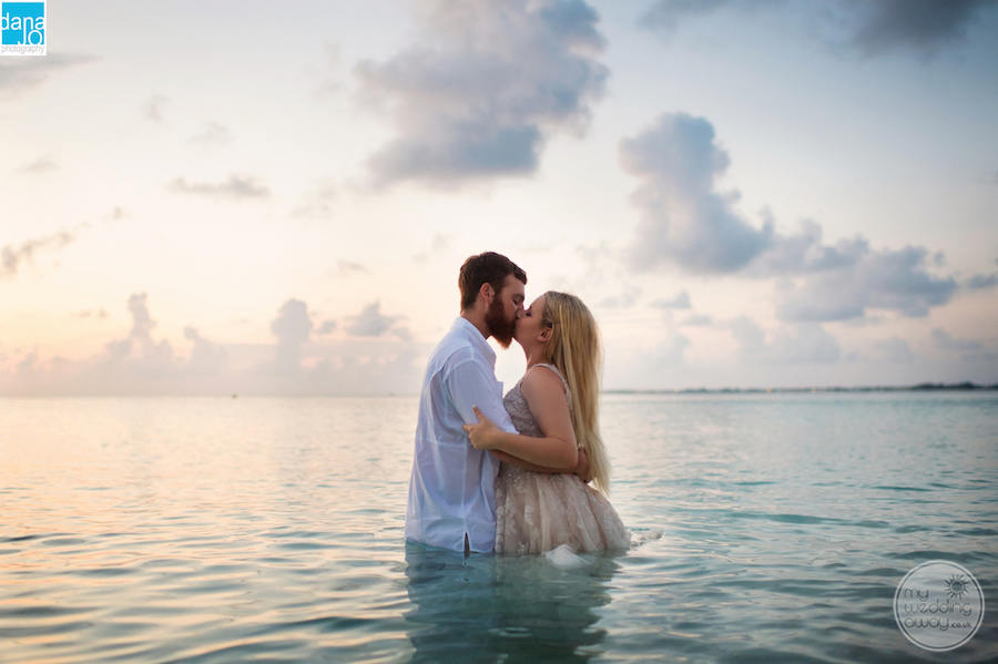UK Destination Weddings