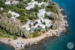 Minos-Beach-Art-Hotel-from-Above