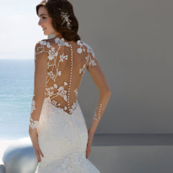 2019 Wedding Dress Options