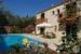 Aresti-Pool