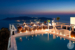 Artemis-Villas-Evening-Views